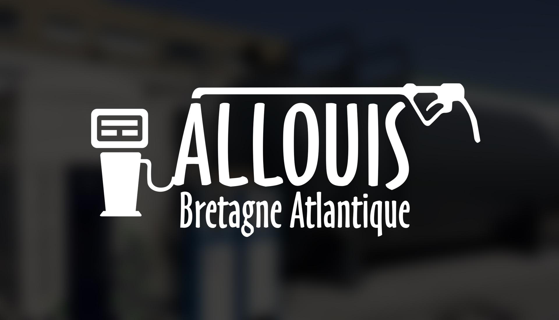 slide_allouis